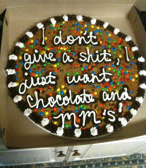 cake decorating fails 16 cake decorators who took literally