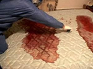 Real Life CSI: Crime Scene Cleaners | Them Bones ...