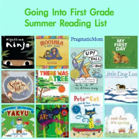 Summer Reading Ideas For First Graders  1000 Images About Summer Reading On Pinterest Logs An
