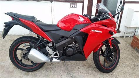 honda cbr 125 r honda cbr 125 motorcycle year 2014 cbr125 r d motorbike