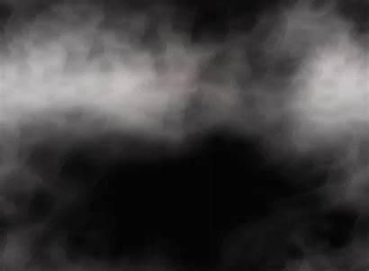 Fog Smartthings Ways Halloween Smoke Mist Background