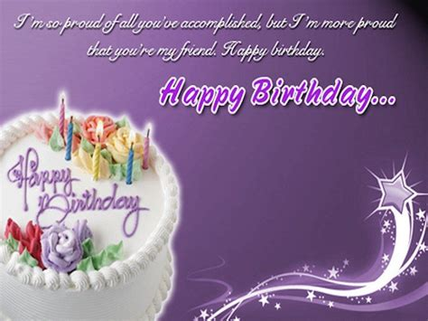 birthday   daughter happy birthday cards