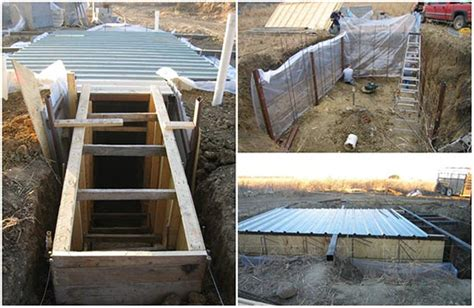 How To Build A Storm Shelter/root Cellar 58 Inch Blinds Eddiez And Drapery Blind Dog Restaurant Park City Utah Romand How Young Can You Tell If A Child Is Color Warehouse Wigan To Measure For Installing Two Separate In One Window Electric Motor