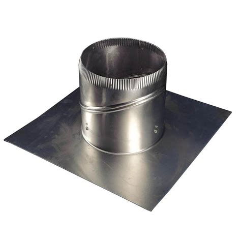 chimney exhaust fans master flow 1600 cfm power roof mount vent in shingle