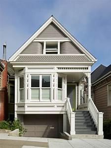 50+ fotos de fachadas de casas modernas, pequeñas, bonitas
