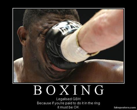 Boxing Memes - soapbox tuesdays boxing diary of a domestic goddess