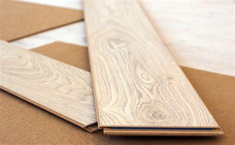 testing  durability  decorative  laminate flooring