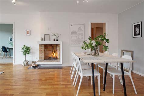 maison 224 vendre d 233 coration scandinave