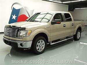 Direct Auto : sell used 2010 ford f150 texas edition crew side steps tow 23k mi texas direct auto in stafford ~ Gottalentnigeria.com Avis de Voitures