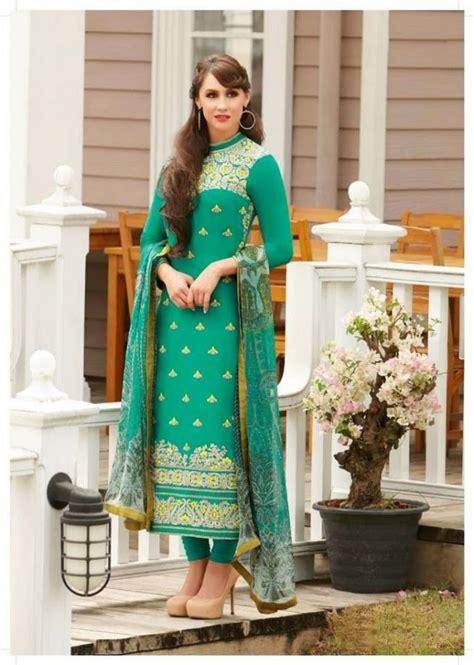 indian pakistani shalwar kameez dresses formal salwar