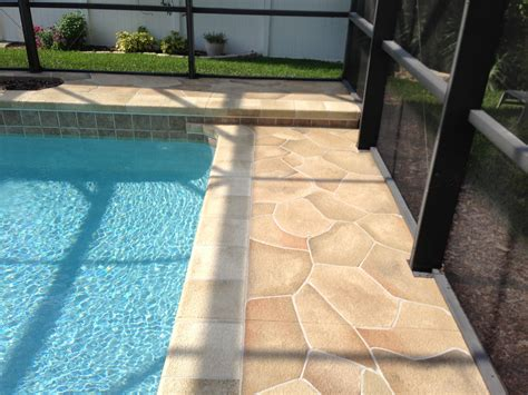 100 flagstone patio cost per square foot interior paving