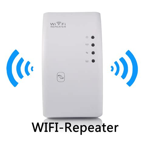 Top Wifi Booster Apps For Android Gagameshop