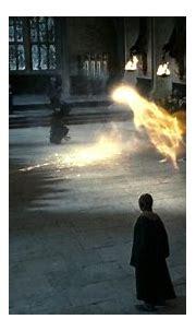 1 May | Harry Potter Wiki | FANDOM powered by Wikia