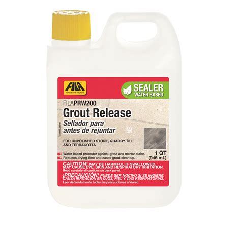 shop online best alkaline tile grout cleaner tile pro
