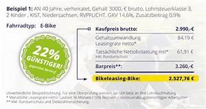 Leasing Berechnen : original lithium zusatzakku f r stromer st1 mit 36 volt nominalspannung und 630 wh kapazit t ~ Themetempest.com Abrechnung