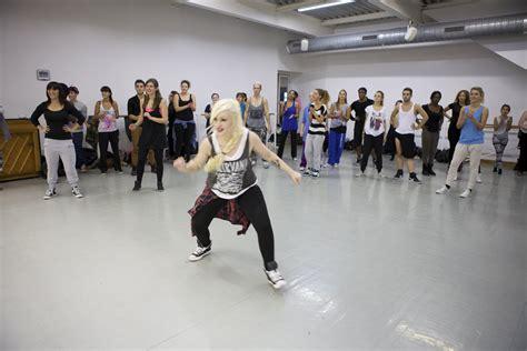 hip hop new style natsuko ferguson yassin joker indies rhino amalia salle studio harmonic