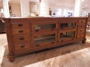Antique Kitchen Island Antique Kitchen Island Traditional Kitchen Islands And Kitchen Carts Boston By Staples