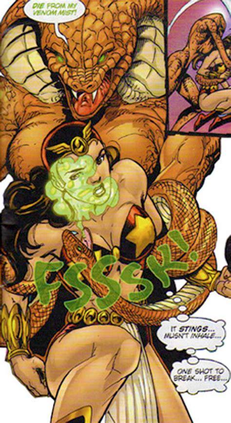 china mars ravelo comics darna enemy valentina