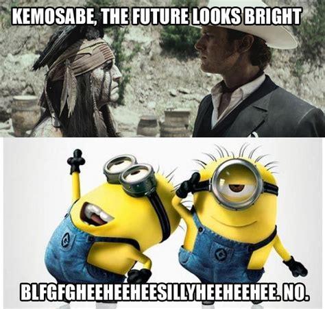 Despicable Me Memes - despicable me 2 minion memes image memes at relatably com