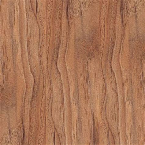 laminate flooring armstrong laminate flooring