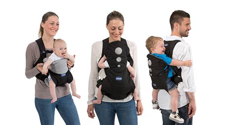 Porte Bebe Dorsal Chicco by To You Baby Carrier Out About And Travelling Official Chicco Co Uk Website