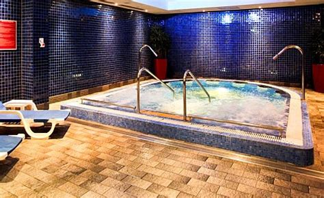 HD wallpapers used jacuzzi tubs