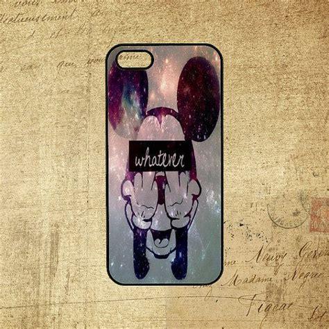 custom iphone 5s cases disney custom iphone 4 iphone 5s iphone 4s 5
