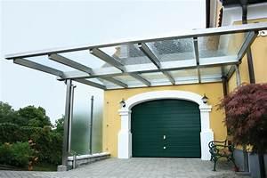 Fertighaus 6m Breit : terrassenuberdachung holz mit vsg 8mm glas ~ Sanjose-hotels-ca.com Haus und Dekorationen