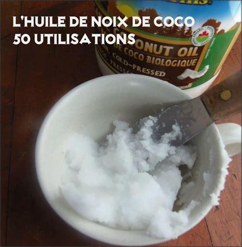 huile de coco en cuisine 25 unique cosmetic web ideas on cosmetic