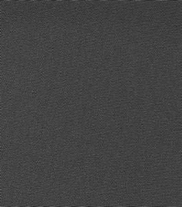 "Outdoor Fabric-Sunbrella 60"" Charcoal Grey Jo-Ann"