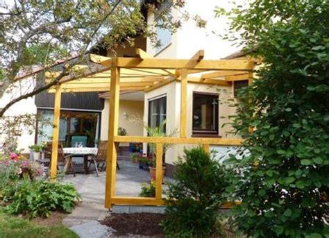 selber bauen mit holz terrassenueberdachung selber bauen mit glasdach