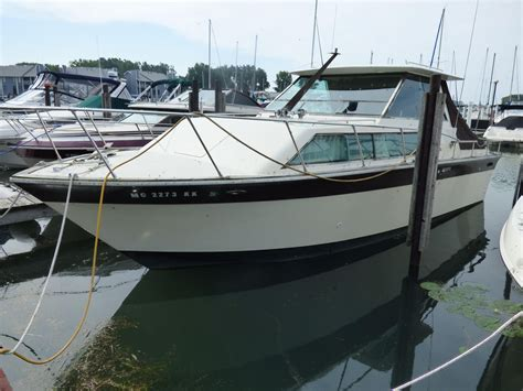 Amf Boats For Sale Australia by 1976 Slickcraft 28 Express Power New And Used Boats For Sale
