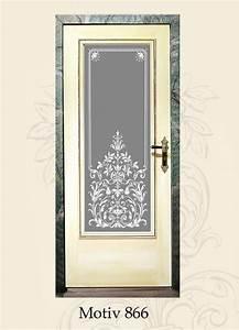 Glas Für Türen Lichtausschnitte : glasmotive f r t ren glasdekore teufel ~ Orissabook.com Haus und Dekorationen