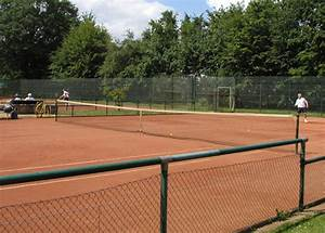 Tv Eiche Horn : tennis ab mo 27 4 m glich aber keine saisonauftaktveranstaltung tv eiche horn ~ A.2002-acura-tl-radio.info Haus und Dekorationen