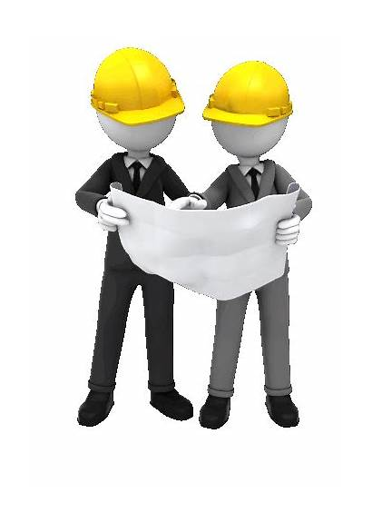 Workers Asbestos Project Compensation Insurance Construction Designer