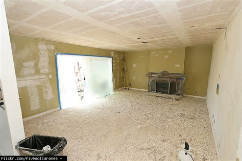 Do Most Popcorn Ceilings Contain Asbestos by Asbestos In Popcorn Ceiling How Much Laminate Ac