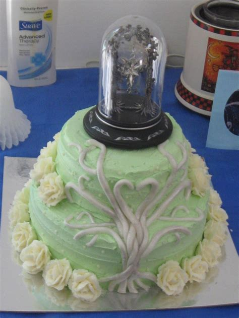 88 best images about cakes lord of the rings on