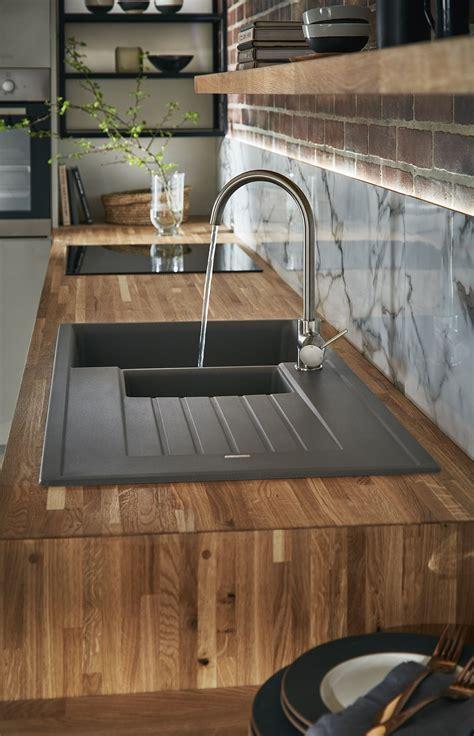 kitchens     home kitchen sink design