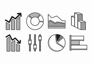 Free Diagram Icon Vector