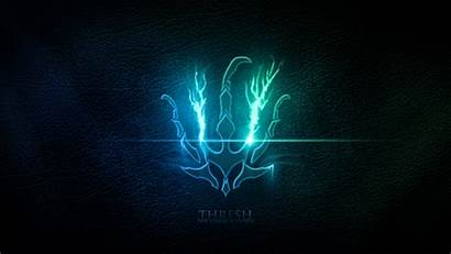 Support Thresh How2play Tapet Leagueoflegends
