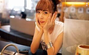 jessica - Girls Generation/SNSD Photo (14685343) - Fanpop