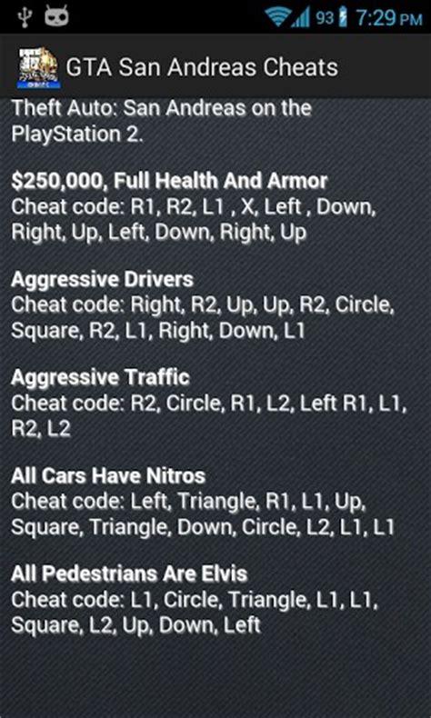 Bugatti Cheat Code Gta 5 Xbox 360, Bugatti, Free Engine