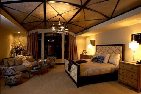 fabulous ceiling  cool lighting fixtures turn