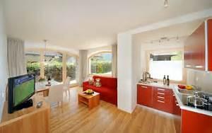 Come arredare una cucina con soggiorno design mag