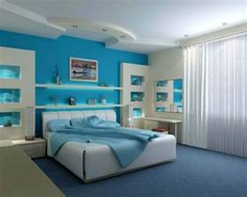 blue bedroom decorating ideas blue bedroom designs ideas bedroom design tips