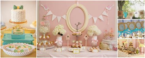 th 232 me d 233 co vintage chic baby shower