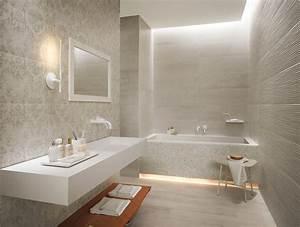 Badezimmer Tattoos Fliesen : badezimmer design 32 stilvolle und moderne interieur ideen ~ Markanthonyermac.com Haus und Dekorationen