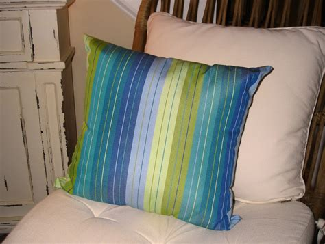 outdoor pillows  cushions sale home design ideas
