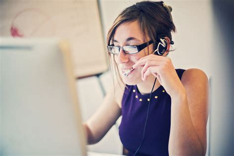 at home call center the complete guide to work at home call center jobs