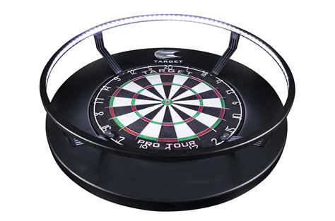 Target Corona Vision Light Dartboard Beleuchtung121105